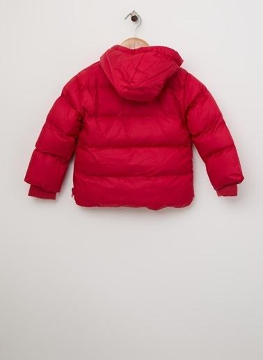 Mammaramma Mont Kırmızı